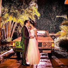 Wedding photographer Giu Morais (giumorais). Photo of 08.08.2018