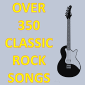 Best Classic Rock Songs