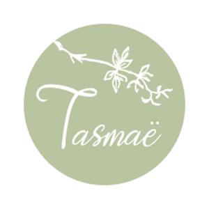 Tasmaë