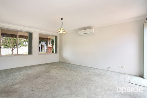 Photo of property at 6 Vale Circuit, Narellan Vale 2567