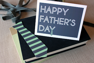 Photo: Fathers Day. Card