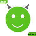 HappyMod - Happy Apps 2021 Astuces