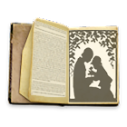 Character Story Planner icon