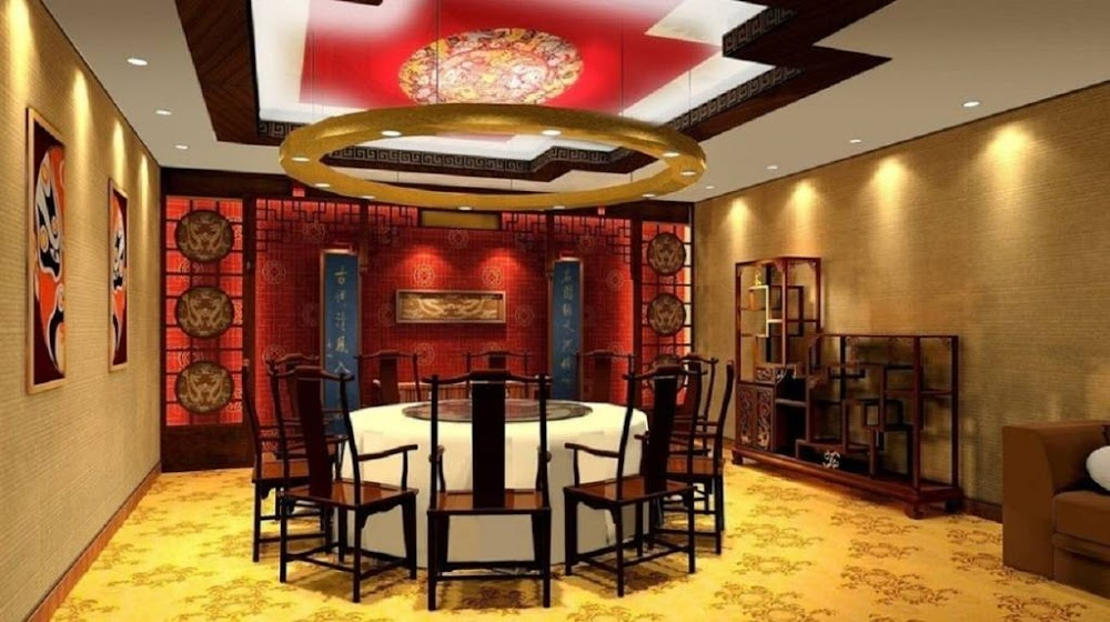 best-chinese-restaurants-delhi-ncr-Nanking-Image