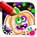 Drawing for Kids and Toddlers icon