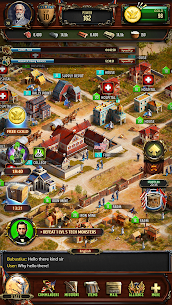 War and Peace: The #1 Civil War Strategy Game 8