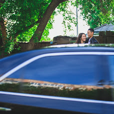 Wedding photographer Anuar Sagyntaev (wdph). Photo of 26.05.2015