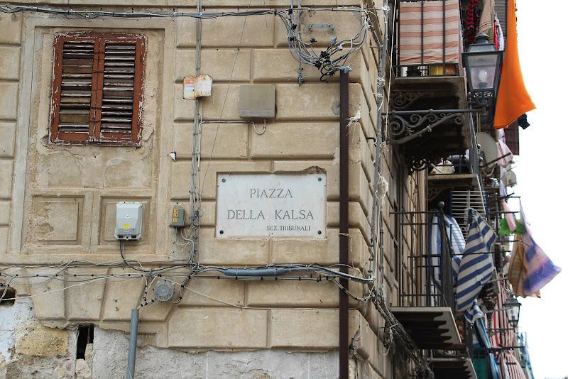 Sicilia di patriziabenati