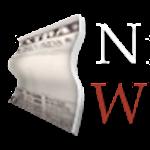 NewsPapers World 1.4