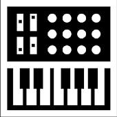 RhythmPad