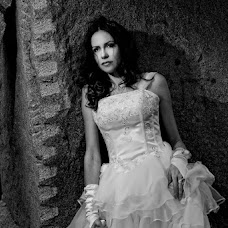 Wedding photographer Darko Ocokoljic (darkoni). Photo of 18.07.2018