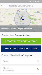 Energy Advisor- screenshot thumbnail