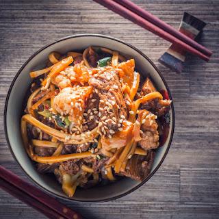 Beef Stir Fry Fish Sauce Recipes.
