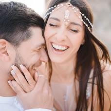 Jurufoto perkahwinan Aleksey Bondar (bonalex). Foto pada 25.06.2019