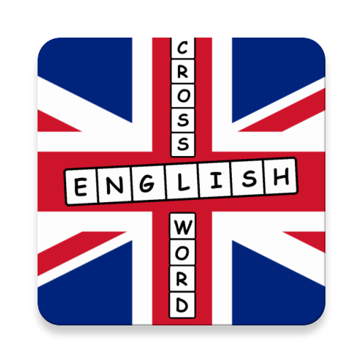 Anglo-Russian Crosswords