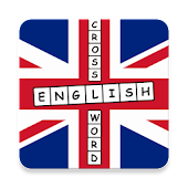 Anglo-Russian\Spanish Crosswords