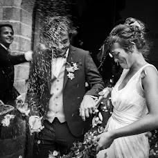 Wedding photographer Olivier MARTIN (oliviermartin). Photo of 20.01.2016