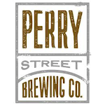 Logo of Perry Street Northwest Pale Ale