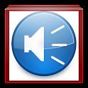 speech Converter 8 icon