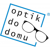 Oční Optika