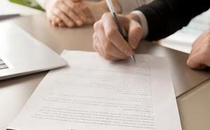 Essay 2019 Mains Paper Analysis For UPSC  Exam