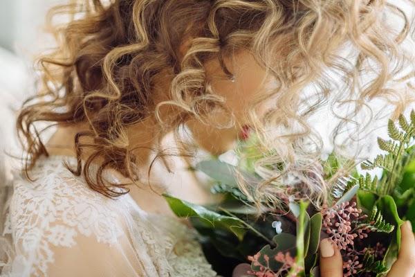 Свадебный фотограф Lubow Polyanska (LuPol). Фотография от 23.08.2017