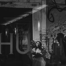 Wedding photographer Marcin Sosnicki (sosnicki). Photo of 29.09.2017