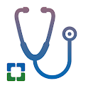 Cleveland Clinic Express Care® Online icon