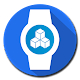 Wear OS App Manager & Tracker (Android Wear)