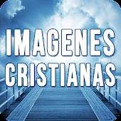 Imágenes cristianas 2015