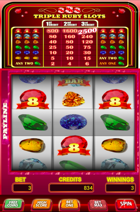 Iphone Casino Luckyred