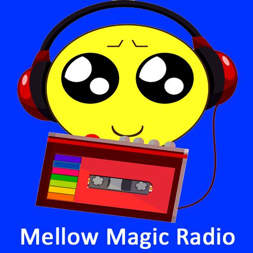 App Insights: DAB Station Mellow Magic Radio London | Apptopia
