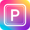 editorul picsplay-photo APK