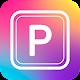 Picsplay-Photo Editor