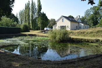 maison à Glomel (22)