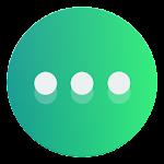 WhatsClone 2.1