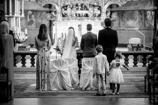 Wedding photographer Petr Wagenknecht (wagenknecht). Photo of 04.05.2020