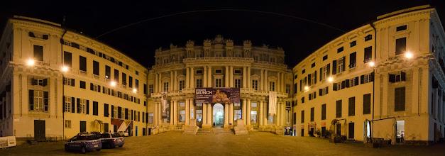 Photo: Palazzo Ducale
