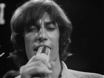 Beat Club, Folge 34 (31.08.1968)