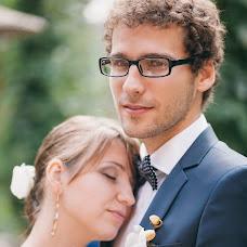 Wedding photographer Denis Schepinov (Shchepinov). Photo of 24.01.2017