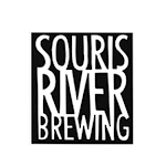 Logo for Souris River Brewing