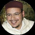 Coran Omar Al Kazabri icon