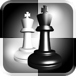 Chess For Android - Chess Free Icon