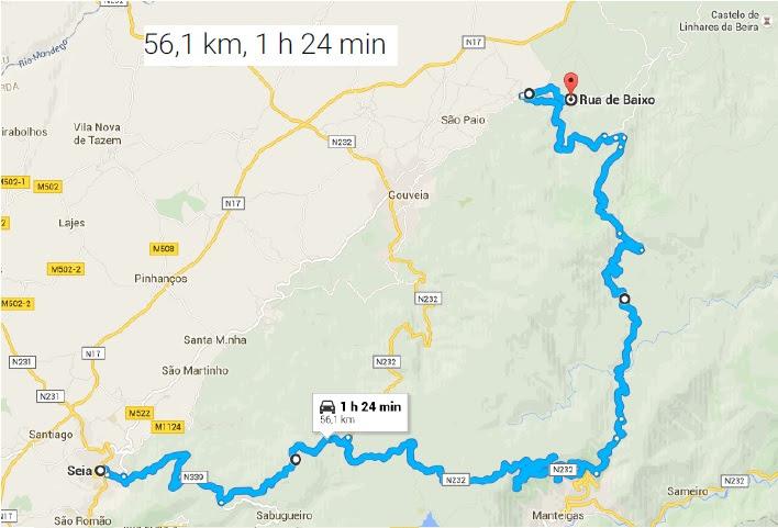 Qualquer coisa como TransEstrelaica (percorrer a Serra da Estrela pelos caminhos menos turísticos e mais deslumbrantes) OlPnEgS6VYIlkAG463_ovcndDcFqvExRQmEOGRy8BmeOMo8yPGb8gL7rg4YSKDhJucPGoHkf8KtNneN9eZ4g8U6CasFJ93MStEpUuzBnNfrAfT0PIidyHf9UX9i2jZwpxmAekWhcSCXEtHIgQ2PJeChh2KGMMqPI5o0EBJmev186xriUA2NtQ5ILxemDYRW1aPo9n6DLvQOgrmRV94wqAJw764DrGxHphUQfiXGfKPAXuWxZByfNnT-Y26cDrkxwzbJxdnW-0QWgGLzUOQ49wsWrycEmQrccx90W6UXFvcavgB5p3Z3gKgDppKhCM5s6reeI-8BkyguXxdkMFtQeZMWnrgz9IMkJxTTRkU8VPlO4SIgzQcR8k_v_rY9h1P5pdlApt1vBFG4eAJdkMbfXHQDPWh5CWEJ_etSpe6j3DrP1y8khKKbWmSk-C6b6vOVzjqqO4rTm2hiuq8a0pI880NozMi82dPDqjZpzTkMkTiFBxE2PIko7CJ7JD5Zgx4oClqVm8kZEFOWS6cWZG0Q5Vt8YWK4u2A9Hqo-Tz_eXhL0=w708-h481-no