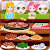 Pizza maker restaurant file APK for Gaming PC/PS3/PS4 Smart TV