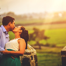 Wedding photographer Manuel velazquez Salgado (velazquezsalga). Photo of 09.07.2014