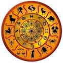 Horoscopo diario icon