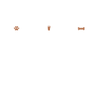 3 Dogs Brewing