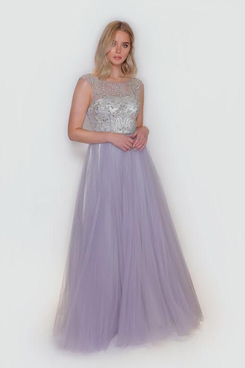 Juliata dress
