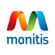 Monitis – Web & IT Monitoring